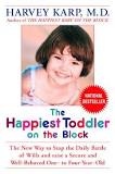 HappiestToddlerOnthe Block