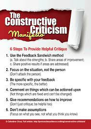 ManifestoConstructiveCriticismSource