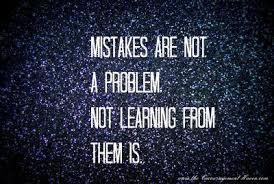 Mistakes-Source-gpsforlovedotcom
