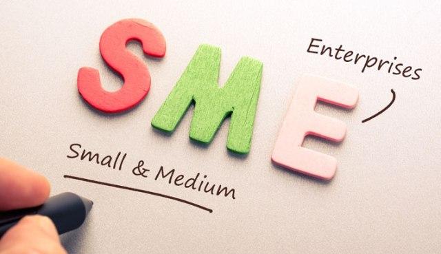 Businessathome SME