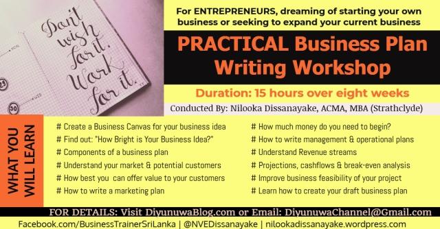 PracaticalBusinessPlanWritingWorkshopEnglish01